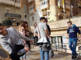 Wycieczka do stolicy Malty - Valletty