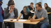powiatowy-konkurs-na-najlepszy-mlodziezowy-biznesplan