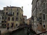 Ciao Venezia.
